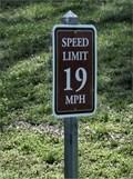 Image for 19 mph Frank Liske Park