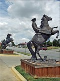 Image for Horses - Saginaw, TX