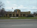 Image for State Armory - Wagoner, OK