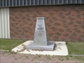 Image for Branch 140 Memorial - Valleyview, Alberta