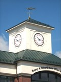 Image for State Office Building - Newport, Vermont