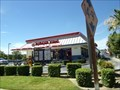 Image for Burger King - California Ave - Bakersfield, CA