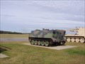 Image for Armored Personnel Carrier (M113A2) - Little Falls, MN