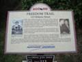 Image for ACCORD Freedom Trail-222 Riberia Street