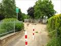 Image for Public Playground, Bengen - RLP / Germany