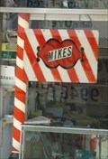 Image for Mikes Barber pole - Balgowlah, NSW, Australia