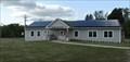 Image for Library- Solar Roof - Caroline, NY