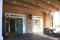 Image for Hilton Santa Fe Historic Plaza - Santa Fe, New Mexico