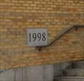 Image for 1998 - Elementary School - Otego, NY