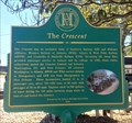 Image for The Crescent - Auburn, Alabama
