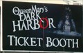 Image for The Queen Mary's Dark Harbor - Long Beach, CA.
