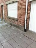 Image for ING Point De Mesure PS21, Rue de Loncin 37, Alleur