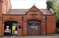 Image for Former Fire Station - Lymm, UK