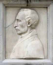 James Richardson Logan