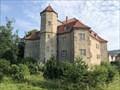 Image for Wasserschloss Netra - Ringgau, HE, DE