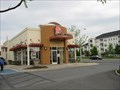 Image for Taco Bell - Century Blvd - Germantown, MD