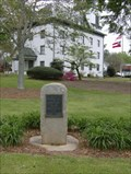 Image for Confederate Heroes-Fayetteville, Ga