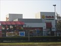 Image for Carl's Jr - Main St - Oakley, CA