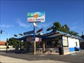 Image for Beach Burger - Los Banos, CA