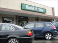 Image for Round Table Pizza - Mt Diablo Blvd - Lafayette, CA