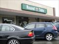 Image for Round Table Pizza - Mt Diablo Blvd - Lafayette, CA