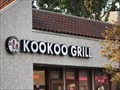 Image for Kookoo Grill - Anaheim, CA