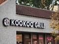 Image for Kookoo Grill - Anaheim, CA
