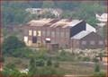 Image for Palmerton Zinc - Palmerton, PA