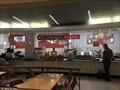 Image for Quiznos - Nashville International Airport