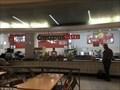 Image for Quiznos - Nashville International Airport