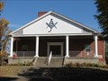 Image for Robert Burns Lodge #163 - Newport, KY