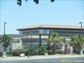 Image for 7-Eleven 2490 W Horizon Ridge Pkwy - Henderson, NV - Las