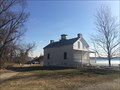 Image for Jones Point Lighthouse - Alexandria, VA