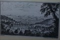 Image for Bad Neu-Schauenburg by Emanuel Büchel - Pratteln, BL, Switzerland