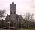 Image for St. Andrews Presbyterian Church - Kingston, Ontario