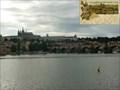 Image for Prague Castle and Charles Bridge, Prague, Czech Republic