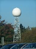 Image for VU Doppler Radar