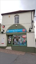 Image for Ironbridge Post Office - Ironbridge, Shropshire