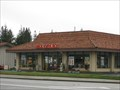Image for Jack in the Box - Moraga Way - Moraga, CA