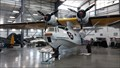 Image for Consolidated PBY-5A Catalina - Erickson Aircraft Collection - Madras, OR