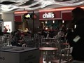 Image for Chili's - Terminal 3 - Las Vegas, NV
