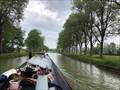Image for Écluse 11Y - Éguilly - Canal de Bourgogne - near Éguilly - France