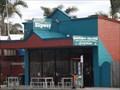 Image for Reggies Slipway, Lakes Entrance, Vic, Australia