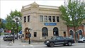 Image for Bank of Montreal - Nelson, BC