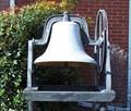 Image for Killen United Methodist Church Bell - Killen, AL