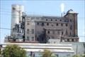 Image for Colonial Sugar Mill - Gramercy, LA