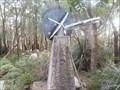 Image for Big Smoky TS, South West Rocks, NSW