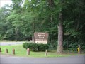 Image for Buckaloons Campground - Allegheny National Forest - Irvine, Pennsylvania