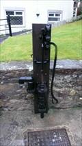 Image for Village Pump, Halton Road, Nether Kellet, Lancashire