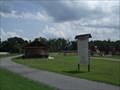 Image for Quinton Community Park - New Kent Co., VA